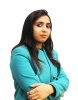 Dt. Shalini Verma - Dietitian/Nutritionist, Delhi