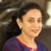 Dr. Shubhangi Chougule  - Gynaecologist, Mumbai