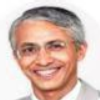 Dr. Ravindra Battu  - Ophthalmologist, Bangalore