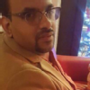 Dr. Saurav Prakash - General Physician, Patna