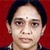 Dr. Narmada Devi | Lybrate.com