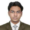 Dr. Rahul Sanap - General Physician, Pune