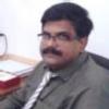 Dr. Sanjiv  - Neurologist, Bangalore