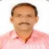 Dr. Syed Sirajuddin | Lybrate.com