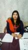 Dr. Richa Seth  - IVF Specialist, Delhi