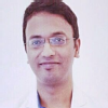 Dr. Imranulla - Physiotherapist, Bangalore