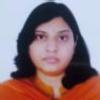 Dr. Manju Srivastava  - General Physician, Delhi