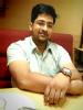 Dr. Nishant Bajpai - Dentist, Baloda Bazar