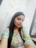 Dr. Geetanjali Chauhan - Psychologist, Haridwar