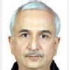 Dr. Ravindra Vasantlal Gandhi - General Surgeon, Shahapur