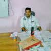 Dr. Ramendra Pratap Tripathi - General Physician, Lucknow