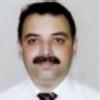 Dr. Ashok Borisa - General Surgeon, Thane