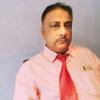 Dr. Irshad Ali Barkaati - Homeopath, Kolkata