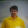 Dr. Shashikiran Shetty  - Ayurveda, Udupi