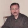 Dr. Rajendra Prasad  - Ophthalmologist, Delhi