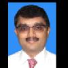Dr. Aneesh Sabnis - Gynaecologist, Mumbai