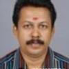 Dr. K.B.Dileep Kumar  - Homeopath, Thrissur