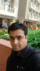 Dr. Amit Agarwal - General Physician, new delhi