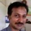 Dr. Byresh Appaiah | Lybrate.com