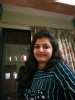 Dr. Binal Gala - Physiotherapist, Mumbai