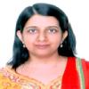 Dr. Neha Jain Gupta - IVF Specialist, New Delhi