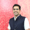 Dr. Ajit Yadav  - General Physician, Rewari