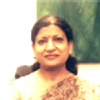 Dr. Saroj Rustgi - Physiotherapist, Gurgaon