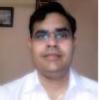 Dr. Padam Singh  - Dentist, New Delhi