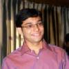 Dr. Niraj Chaudhari - Dentist, Aurangabad