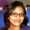 Dr. Bidisha Roy Choudhury | Lybrate.com