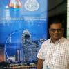 Dr. Kishore Babu - Endocrinologist, Hyderabad