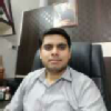 Dr. Ankur Mishra - Homeopath, Indore
