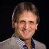 Dr. Niraj L Vora | Lybrate.com