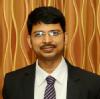 Dr. Nishantadeb Ghatak - Pediatrician, Kolkata