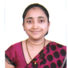 Dr. Nivedita P Rai - Homeopath, Mangalore
