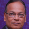 Dr. Veerenddra - General Physician, Dehradun