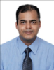 Dr. Bhavuk Garg - Psychiatrist, Delhi