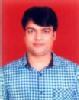 Dr. Mohit Sethi - Pediatrician, delhi