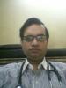 Dr. Praveen Dube  - Ayurveda, Mumbai