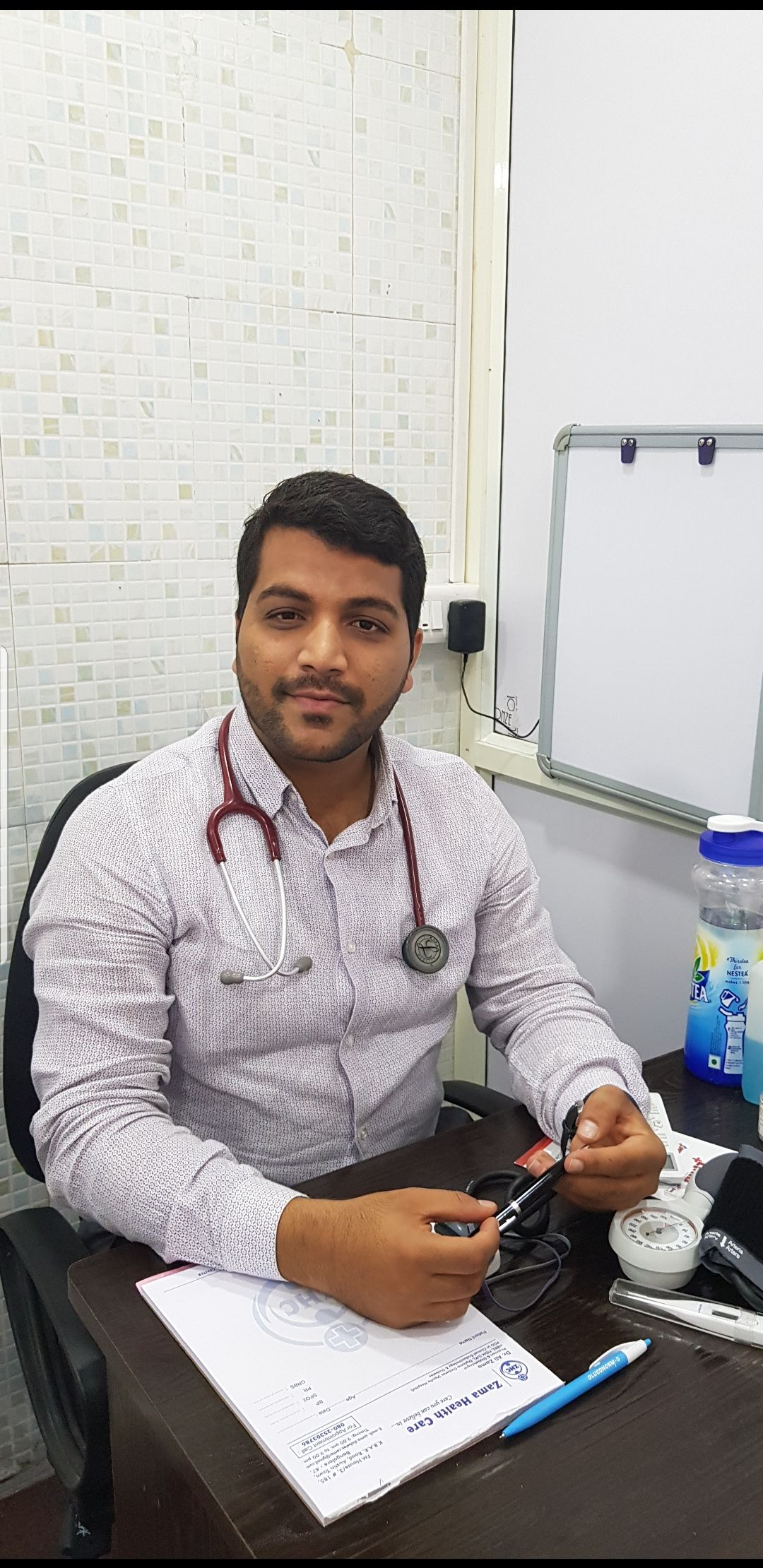 General Physician in Bangalore   Book instant Appointment, Consult ...