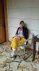 Dt. Samapti Maity - Dietitian/Nutritionist, kolkata