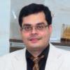 Dr. Kamlesh Gupta  - Ophthalmologist, Thane
