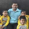 Dr. Kailash Gokral - General Physician, Mumbai