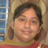 Dr. N Sailaja - Physiotherapist, Bangalore