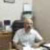 Dr. Agarwal Shri Ram | Lybrate.com