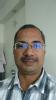 Dr. G.Rajendra Kumar K - Ayurveda, Hyderabad