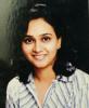 Dr. Pooja Dhama - Ophthalmologist, Delhi