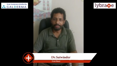 Dr  Satwinder - Book Appointment, Consult Online, View Fees, Contact