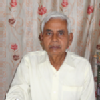Dr. Lalta  Prasad - Ayurveda, Bareilly