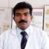 Dr. M.G.Shekar  - Urologist, Chennai